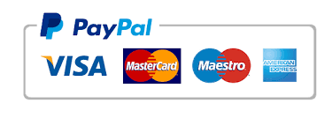 Payment Policy 2